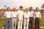 1980-MALAYSIA_Scan10014.jpg