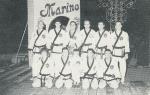 1980_ItalianFounders.jpg