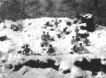 1980_Winter_Camp_Italy_SnowMeditation.jpg