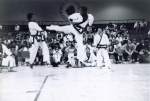 1981_3rd_US_Nationals_Grand_Championship_match_Scan10002.jpg