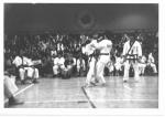 1981_Batch 6 (93).jpg