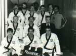 1981_with_Holland_team_NJ_Scan022.jpg