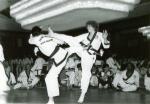 1982_Scan10016.jpg