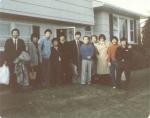 1982_Springfield.jpg