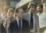 1983_GMHK_with_FKenyon_LFrancis_San_Diego_slide0035_image099.jpg