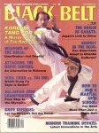 1984-09_Black_Belt_Cover_HCH_BLKBSBD.jpg
