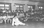 1949-10-19_Hwang_Kee_demo_slide0006_image022.jpg