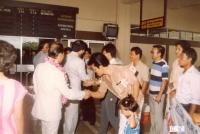 1985_Malaysia_Scan10004.jpg
